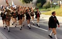 1983.07.1-3 - Kreismusikfest (046).jpg