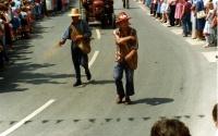 1983.07.1-3 - Kreismusikfest (049).jpg