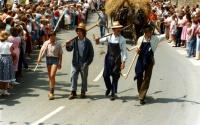 1983.07.1-3 - Kreismusikfest (050).jpg