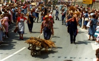1983.07.1-3 - Kreismusikfest (052).jpg