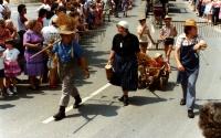 1983.07.1-3 - Kreismusikfest (053).jpg