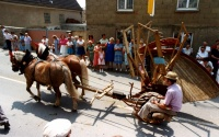 1983.07.1-3 - Kreismusikfest (054).jpg
