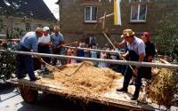 1983.07.1-3 - Kreismusikfest (059).jpg