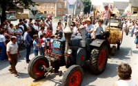 1983.07.1-3 - Kreismusikfest (061).jpg