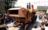 1983.07.1-3 - Kreismusikfest (062).jpg