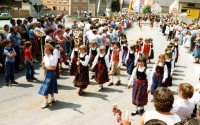 1983.07.1-3 - Kreismusikfest (068).jpg