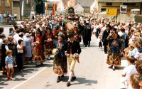 1983.07.1-3 - Kreismusikfest (072).jpg