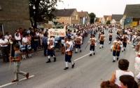 1983.07.1-3 - Kreismusikfest (074).jpg