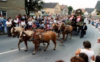 1983.07.1-3 - Kreismusikfest (075).jpg