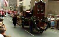 1983.07.1-3 - Kreismusikfest (077).jpg