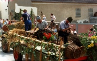 1983.07.1-3 - Kreismusikfest (084).jpg