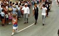 1983.07.1-3 - Kreismusikfest (085).jpg