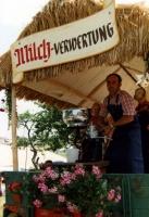 1983.07.1-3 - Kreismusikfest (087).jpg