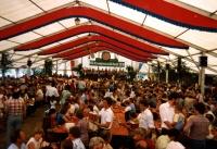 1983.07.1-3 - Kreismusikfest (089).jpg