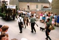 1983.07.1-3 - Kreismusikfest (090).jpg