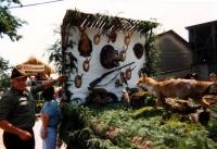 1983.07.1-3 - Kreismusikfest (091).jpg
