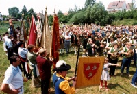 1983.07.1-3 - Kreismusikfest (095).jpg