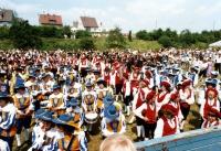 1983.07.1-3 - Kreismusikfest (096).jpg