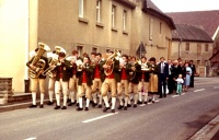 1984.05 - Kommunion (1).jpg