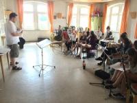 2016.07.09 - Jugendorchester Probe (13).JPG