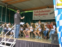 2016.07.17 - Jugendorchester auf SSF in Gelchsheim (17).JPG