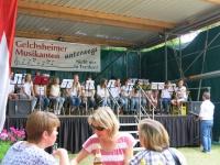 2016.07.17 - Jugendorchester auf SSF in Gelchsheim (29).JPG