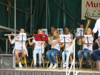 2016.07.17 - Jugendorchester auf SSF in Gelchsheim (34).JPG