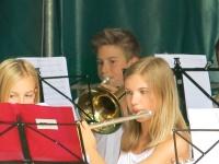 2016.07.17 - Jugendorchester auf SSF in Gelchsheim (38).JPG
