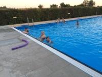 2016.07.19 - Musikprobe im Schwimmbad (02).JPG
