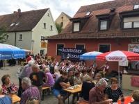 2016.07.31 - Auftritt Obernzenn (04).JPG
