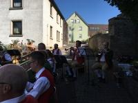 2016.09.25 - Pfarrfest Baldersheim (15).JPG