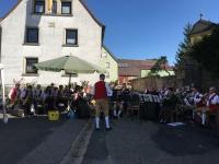 2016.09.25 - Pfarrfest Baldersheim (18).JPG