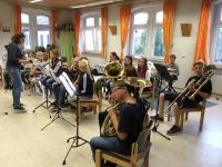 2016.09.30 - 1.Probe Jugendorchester (02).JPG