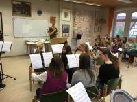 2016.09.30 - 1.Probe Jugendorchester (07).JPG
