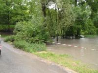 2013.05.31 - Hochwasser RBF (10).JPG