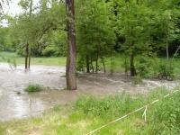 2013.05.31 - Hochwasser RBF (11).JPG
