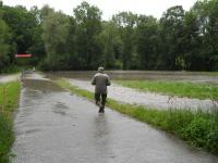 2013.05.31 - Hochwasser RBF (17).JPG