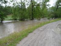 2013.05.31 - Hochwasser RBF (18).JPG