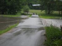 2013.05.31 - Hochwasser RBF (21).JPG