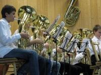 2009.05.10 - Jugendkonzert Gelchsheim (26).jpg