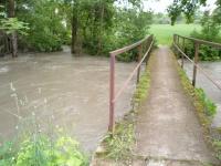 2013.05.31 - Hochwasser RBF (26).JPG