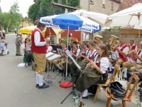 2017.06.25 - Wiesbodenfest Willanzheim (07).JPG