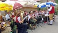 2017.06.25 - Wiesbodenfest Willanzheim (09).JPG