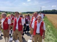 2017.07.09 - Umzug Kreismusikfest Aub (07).JPG