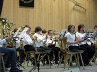 2009.05.10 - Jugendkonzert Gelchsheim (31).jpg