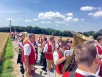 2017.07.09 - Umzug Kreismusikfest Aub (09).JPG