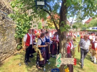 2017.07.09 - Umzug Kreismusikfest Aub (15).JPG