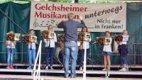 2017.07.16 - S&SF Gelchsheim (07).JPG