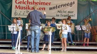 2017.07.16 - S&SF Gelchsheim (09).JPG
