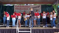 2017.07.16 - S&SF Gelchsheim (17).JPG